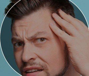 4 mitos sobre a queda de cabelo